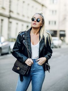 These stylish outfits are the perfect looks for travelling. Travel Fashion Style. Tips, destinations, photography, hacks and outfits for anyone looking to travel the world.