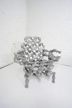 ArandaLasch - Fauteuil Chair