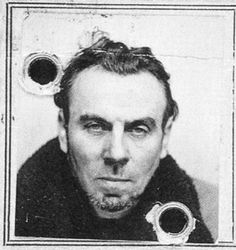 louis ferdinand celine - Google Search