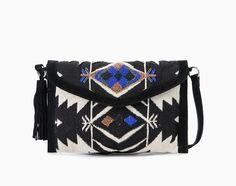 http://www.edaytorial.com/2015/05/fashion-pick-of-week-4.html