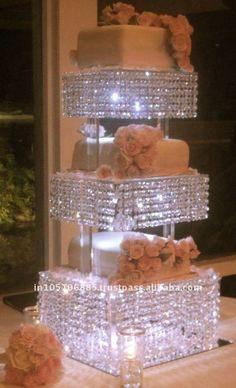 tortas de bodas 2013 - Búsqueda de Google