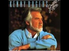 Kenny rogers on pinterest islands in the stream dolly parton kenny