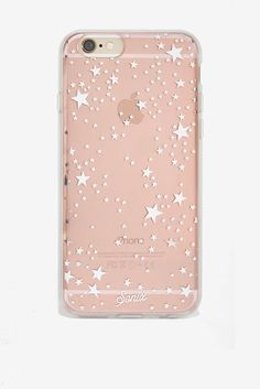 Sonix Seeing Stars case  ($40)
