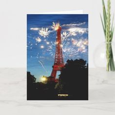 bastille day card   winterwonderland invitations, invitation paper, create invitations #invitationinspiration #invitationv #invitationberau, 4th of july party Dyi Invitations, Invitation Paper, Gift Wrapping Supplies, Gift Wrapping Paper, Bastille Day, 4th Of July Party, Custom Greeting Cards, White Elephant Gifts, Thoughtful Gifts