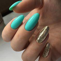 1,393 отметок «Нравится», 2 комментариев — Поиск идей для ваших ногтей (@nail_poisk) в Instagram: «Работа мастера @nikanails_minsk»