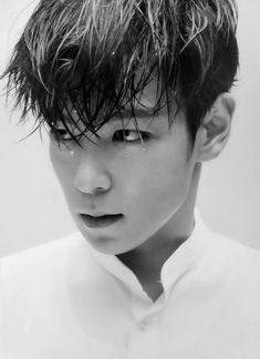 TOP is legit one of the prettiest men on the face of the Earth.