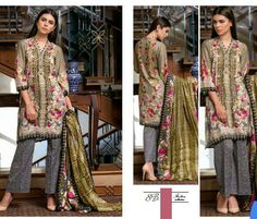 Latest Lawn Suits Collection buy Designer Sahil, All new Lawn Design are, Sahil Printed Lawn Vol 4 Collection available at SabKharido.pk http://sabkharido.pk/Sahil-Printed-Vol-4