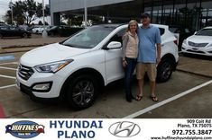 #HappyBirthday to Brent from Frank White at Huffines Hyundai Plano!  https://deliverymaxx.com/DealerReviews.aspx?DealerCode=H057  #HappyBirthday #HuffinesHyundaiPlano