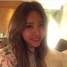Resultado de imagen para suran kpop