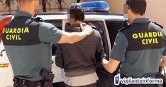 ICYMI: Un vigilante de seguridad fingió un robo para ser cambiado de servicio