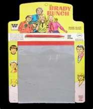 ... MEMORIES - VINTAGE TV TOYS - CLASSIC - POP CULTURE 1950s 1960s 1970s