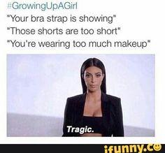 growingup, growingupagirl, growing, up, tragic