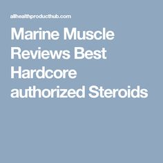 Marine Muscle Alpha Legal New Steroids U.S Military Grade Beauty Skin, Muscle, Skin Care, Health, Salud, Health Care, Skin Treatments, Muscles, Skincare