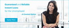 Help to secure the instant loans for unemployed, in the best possible way. Moreover on making a proper comparison of the offers, you will get a chance to secure competitive terms on these loans.http://www.loan-bank.uk/unemployed-loans.html