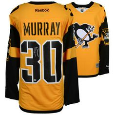 ce535148f05 ... Alternate Authentic Reebok no. 87 Black NHL Jersey Penguins 87 Sidney  Crosby Black 2017 Stadium Series Stitched NHL Jersey Pittsburgh Penguins  12-38 ...