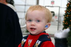 Programs to Help Families Pay for a Child's Hearing Aid http://www.hearingaidscentral.com/Hearing-Aid-Options_ep_96.html