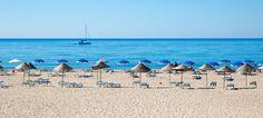 Toll: Türkei: 7 Tage im sehr guten 5 Sterne Hotel mit All Inclusive für nur 216€ - http://tropando.de/?p=3622