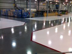 AREAS SERVED Our focus on epoxy flooring and concrete polishing services for large commercial and industrial spaces allows us to serve a wide geographical area. Being headquartered in Charlotte, NC and our shop location in Greenville, SC helps Whole 30, Home Design, Polyurethane Floors, Garage Boden, Concrete Coatings, Floor Coatings, Lawn Care Tips, Industrial Flooring, Epoxy Coating
