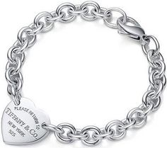images of expensive jewelry | Tiffany-Co_-Jewelry11