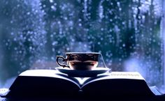 Rainy FairyTales