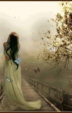 """Read """"Short Poems Collection - What's Left ?"""" #wattpad #poetry"""