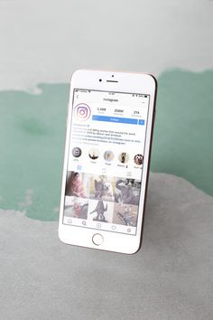 30 Day Real Estate Social Media Challenge | MoxiWorks Social Media Challenges, Local Events, 30 Day, Social Media Marketing, Real Estate, Digital, Business, Products, Real Estates