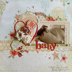 rp_Baby.jpg