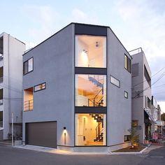 大阪府の注文住宅 リフォーム エクステリアのことならGrandLiving(グランリビング)。洗練された技術とデザインと安心施工。