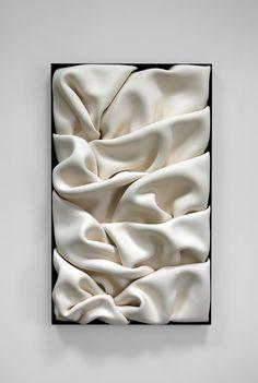Marchand, Jeannine - Folds LI (51)