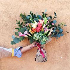 Farmgirl Flowers #fgflove #americangrown