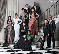 Khloe Kardashian Home Decor | First Look: Khloe Kardashian & Lamar Odom's House |e-Be Fashion