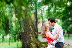 Boston engagement session Boston Public Garden Beacon Hill Esplanade Boston Wedding Photographer (21)
