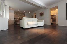 Parquet Corà per la tua casa in stile Design