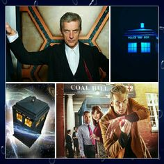 Doctor Who Peter Capaldi Doctor Who, Painting, Fictional Characters, Painting Art, Paintings, Fantasy Characters, Painted Canvas, Drawings