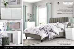 Bedroom Furniture | Bedroom | Home & Furniture | Next Official Site - Page 16