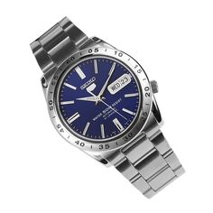 Gents Watches, Seiko Watches, Sport Watches, Seiko 5 Sports, Display Case, Omega Watch, Jewels, Store, Stuff To Buy