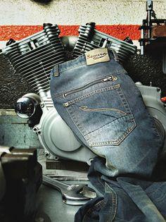 Kevlar jeans www.robsacc.nl