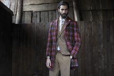Luigi-Bianchi-Mantova-Fall-Winter-2014-Collection-015