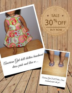 Get 30% OFF on select products. https://orangetwig.com/shops/AAAVswA/campaigns/AABES57?cb=2015007&sn=sue18inchdollclothes&ch=pin&crid=AABES5b