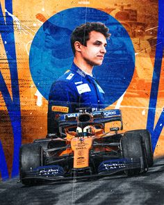 Lando Norris wallpaper : You are in the right place about Formula 1 Wallpapers vettel Here Formula 1 Iphone Wallpaper, F1 Wallpaper Hd, Mclaren Formula 1, Formula 1 Car, Tom Holland, Motogp Race, F1 Motorsport, Mick Schumacher, Sports Graphic Design