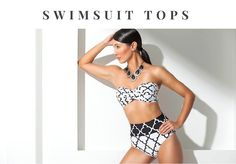 8c04a4f43bb5f Time for new suit shopping Swimwear, bikinis, wraps & pareos by Tara Grinna