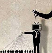 La verdad ha muerto: relaciones internacionales y medios de comunicación.