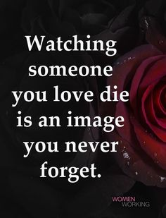my heart and world changed. Though, that moment isn't the overriding memory of my Man Miss Mom, Miss You Dad, Mom Quotes, Life Quotes, Missing My Husband, Grieving Quotes, Dealing With Grief, Grief Loss, Missing You Quotes