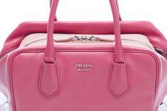 Prada Inside Bag - Vogue.it