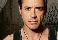 eye candy rdj 24 Afternoon eye candy: Robert Downey Jr. (28 photos)