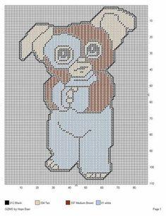 10385393_759120217441671_865745692444372521_n.jpg (386×500)