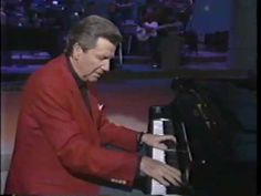 "Floyd Cramer - ""Crazy"" (+playlist)"