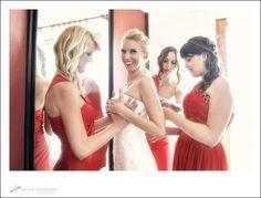 L Vjenčanje fotografije Vjenčanja slike Wedding photography Fotografie de nunta Fotograf profesionist de nunta Croatia weddings in Croatia (12)
