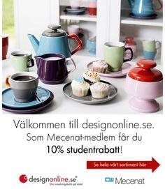 Scandinavian design - Buy home interior decor. Worldwide shipping!