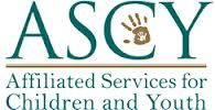 Affiliated Services for Children and Youth, Hamilton Ontario  www.ascy.ca